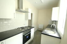 2 bed Terraced property to rent in Sugley Street, Lemington...