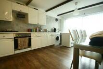 3 bedroom Terraced home in Heaton Walk, Heaton, NE6