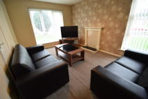 2 bedroom Apartment to rent in Blackhill Avenue...
