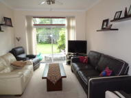 3 bed semi detached property in Leyburn Avenue...