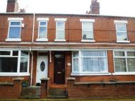 Stanton Street Terraced house to rent
