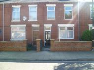 Terraced house to rent in Mellor Street, Stretford...