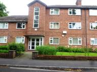 2 bedroom Ground Flat in Norwood Road, Stretford...