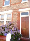 2 bedroom End of Terrace property in Mitford Street...