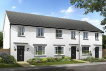 new house for sale in Wellheads Avenue, Dyce...