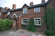 Lutterworth Road Terraced house for sale