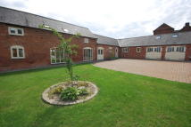 4 bed Barn Conversion for sale in Frolesworth Road...