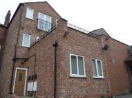 Flat for sale in Shaw Road, Heaton Moor...