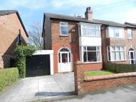 3 bedroom semi detached house for sale in Alexandra Road...