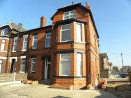 1 bedroom Flat in Egerton Road North...