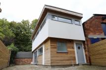 3 bed Detached home for sale in Portland Grove...