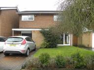 Beaminster Road Detached house to rent