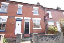 2 bed Terraced property in All Saints Road...
