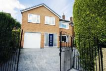 5 bedroom Detached home for sale in Buckingham Road West...