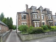 Flat for sale in Derby Road, Heaton Moor...