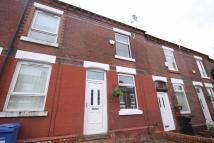 2 bed Terraced property for sale in Farmer Street...