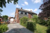 4 bedroom semi detached property for sale in Mouldsworth Avenue...