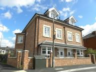 Horace Grove Town House for sale