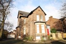 1 bed Flat to rent in School Lane...