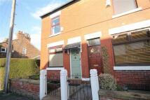 End of Terrace property in Green Lane, Heaton Moor