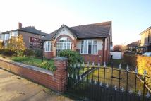 3 bed Detached Bungalow in Buckingham Road...