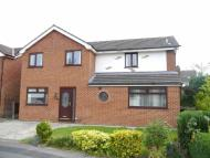 4 bedroom Detached property for sale in Belldale Close...