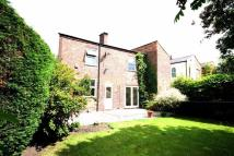 3 bed End of Terrace property to rent in Hawthorn Road...
