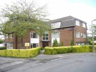 2 bed Flat for sale in Sunnybank Avenue...