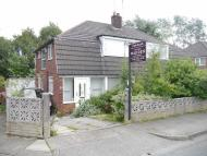 3 bed semi detached house for sale in Gail Avenue...