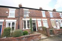 Terraced house for sale in New Beech Road...