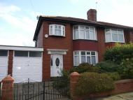 3 bedroom semi detached house to rent in Roxton Road...