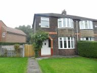 3 bed semi detached property for sale in Green Lane...