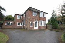 4 bedroom Detached home in Thornhill Road...