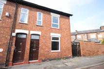 Terraced property for sale in Lloyd Street...