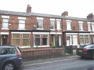 3 bed Terraced house in Ventnor Road...