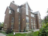 Flat for sale in Sycamore Court...