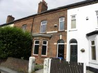 2 bed Terraced house to rent in Abney Road...