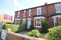 3 bedroom Terraced house for sale in Moorside Road...