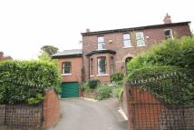 4 bedroom semi detached home in Leegate Road...