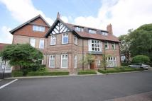 2 bed Flat for sale in College Court...
