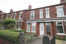 2 bedroom Terraced home for sale in Ash Grove, Heaton Chapel...