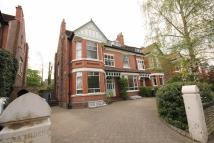2 bedroom Flat to rent in Broomfield Road...