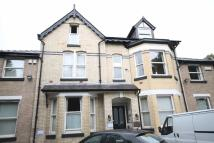 1 bedroom Flat in Heaton Moor Road...