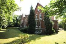 2 bedroom Flat for sale in Roseleigh Court...