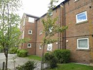 2 bedroom Flat to rent in Tarvin Avenue...