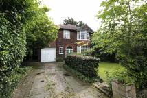 5 bed Detached property for sale in Highfield Park...