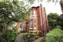 5 bedroom semi detached property for sale in Lea Road, Heaton Moor...