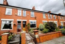 2 bed Terraced property in Fullerton Road...