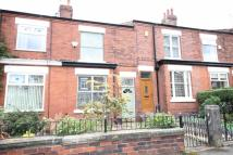 2 bedroom Terraced property in Mount Road...