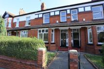 3 bed Terraced property in Thornfield Road...